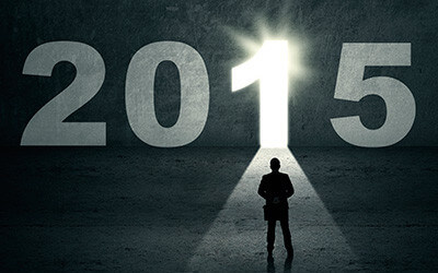 Procurement in 2015 – what's next for procurement?