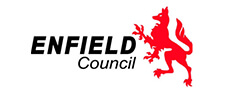 Enfield Council Case Study