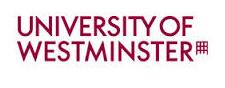 University of Westminster and Claritum