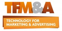 Review of the Technology for Marketing and Advertising (TFM&A) Event, London