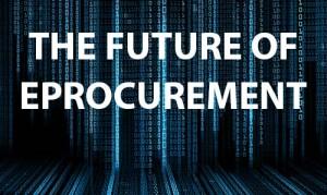 future of eprocurement