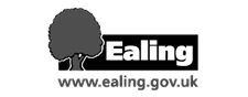 Click here to view the London Borough of Ealing Case Study...