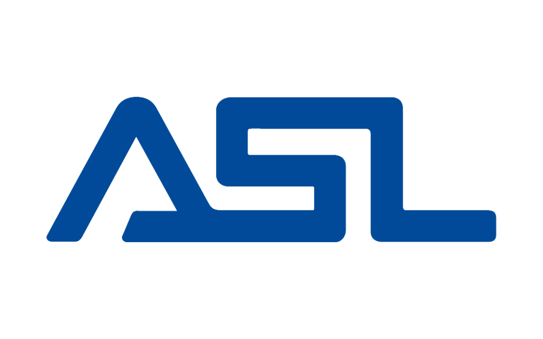 ASL Global Case Study
