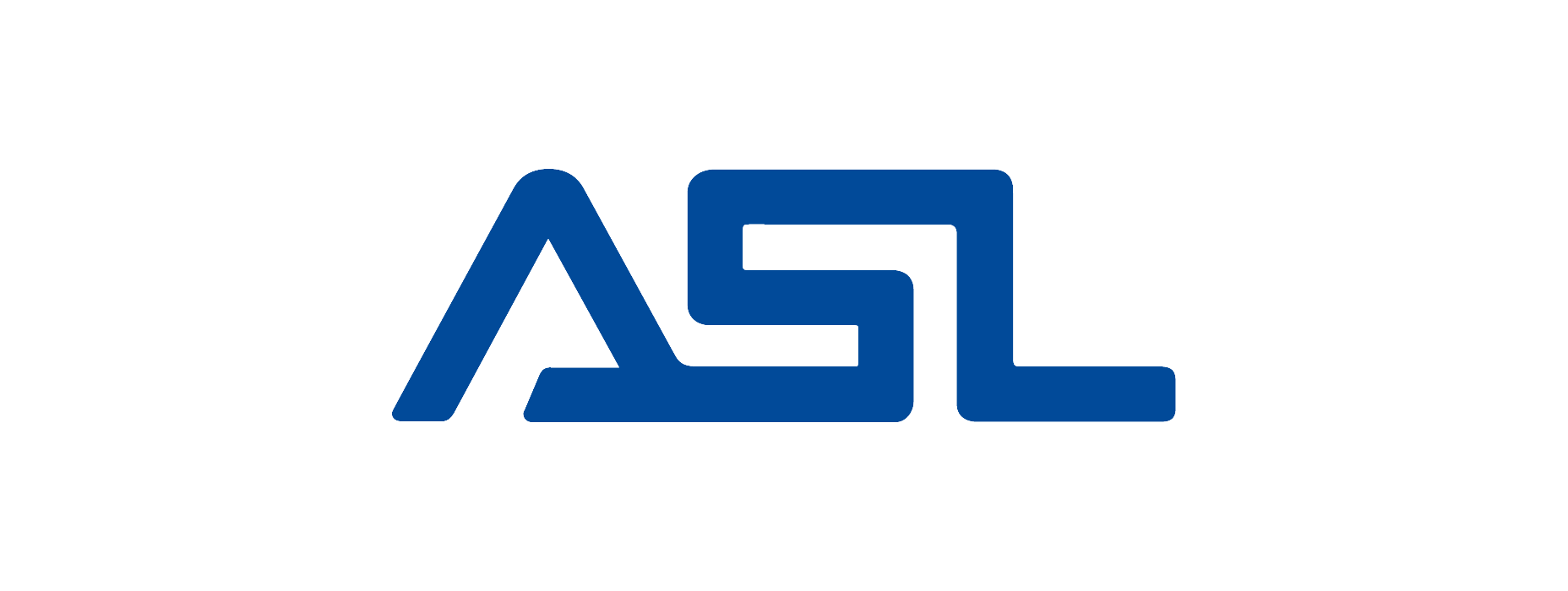 ASL Global awards contract to Claritum
