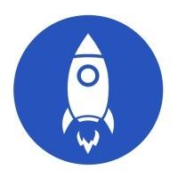 James Meads Logo