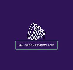 MA Procurement Ltd Logo